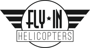 Fly In Helicopters Charleston SC