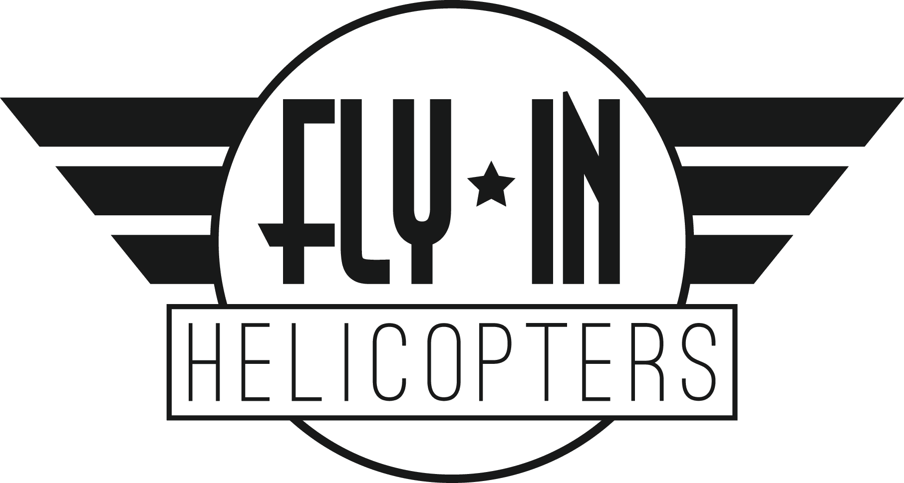 helicopter tours charleston sc fly in helicopters