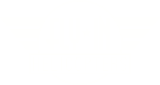 Fly In Helicopters Mobile Retina Logo